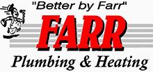 Farr Plumbing